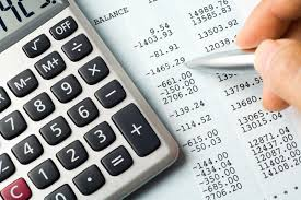 Importance of keeping a good set of accounting records for your business