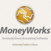 MoneyWorks for POS
