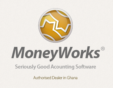 MoneyWorks for POS